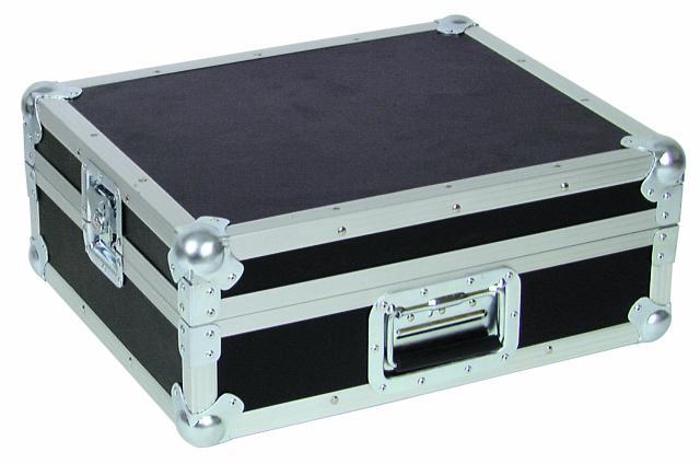 Flightcases Turtable Case Classic