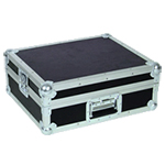 Flightcases Turtable Case Classic