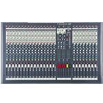 Soundcraft LX7ii/24